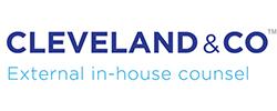 Cleavland