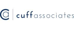 Cuff Associates