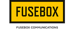 Fuseboxupdated-1