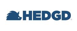 HEDGD