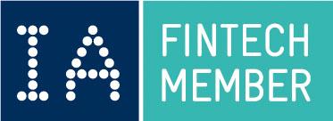 IA Fintech Member