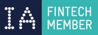 IA-fintech-member@2x