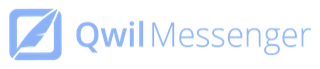 Qwil Messenger