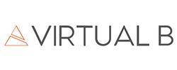 Virtual B