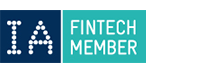 Website Apply Fintech Member Logo
