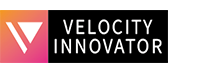 Website Apply Velocity Innovator Logo