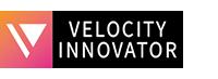 Website Apply Velocity Innovator Logo