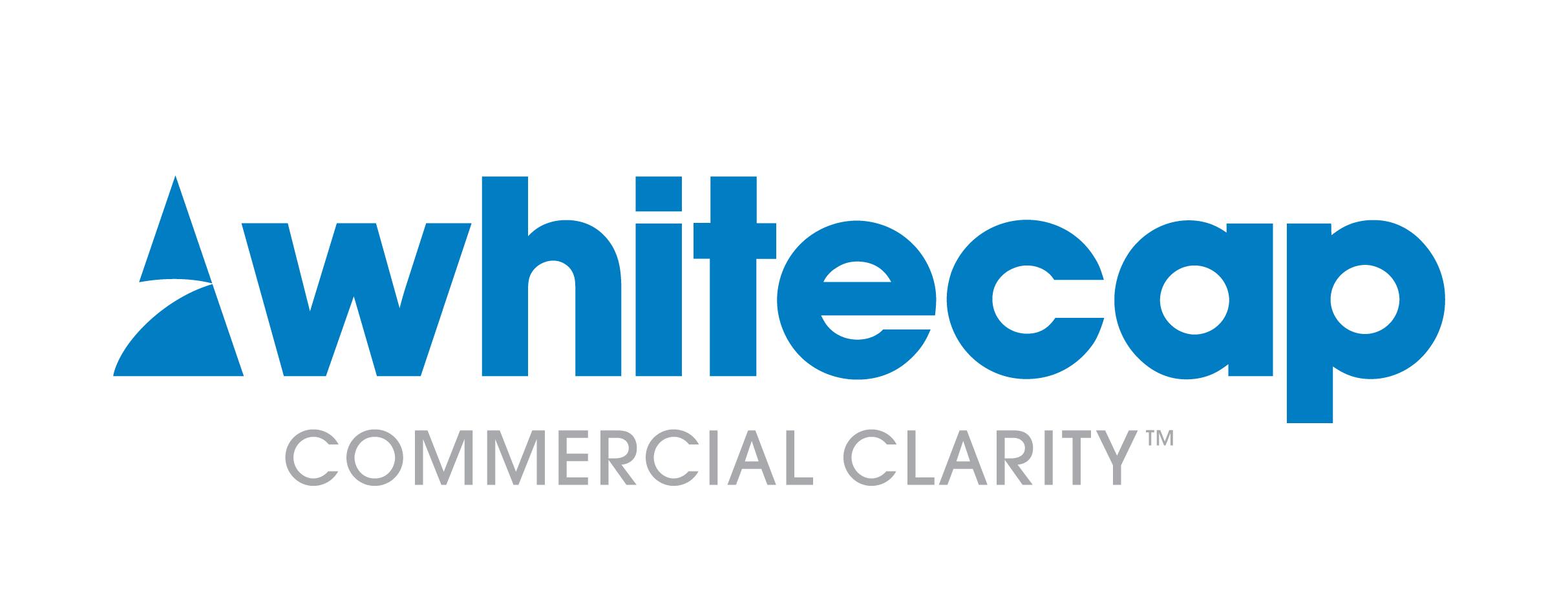 Whitecap Consulting logo