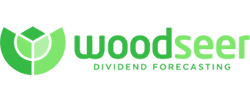 Woodseer Global