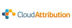 Cloud Attribution