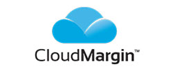 Cloud Margin