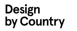 designbyountry
