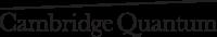 210514_CQ_logo_black.png