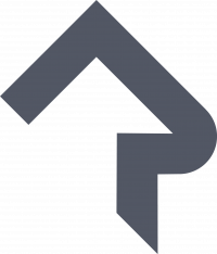 2RSquared-Logo-for-light-background-Configuration-3-1.png