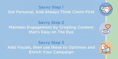 3-step-social.jpg