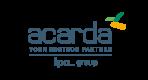 Acarda_joint_logo
