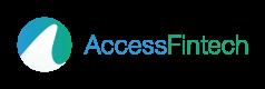AccessFintech-Horizontal.png