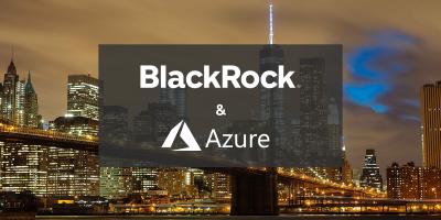 BlackRock-x-Microsoft-Azure-Partnership.png