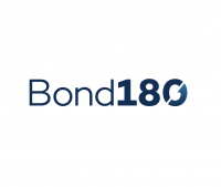 Bong180-color-square.png