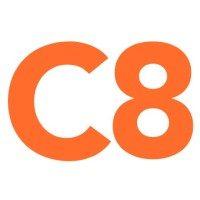 C8 Technologies