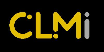 CLMi_pos_rgb.png