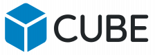 CUBE-Logo.png