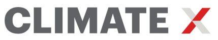 Climate-x logo