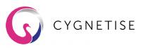 Cygnetise