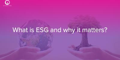 ESG-blog-banner-social.png