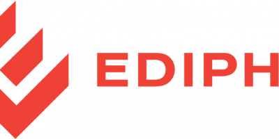 Ediphy-with-name-red.png