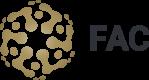 FAC logo