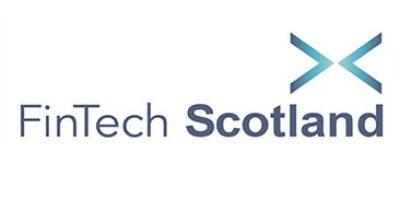Fintech-Scotland2-1-1