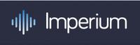 Imperium Risk logo