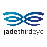 Jade ThirdEye logo