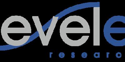 Level E Research