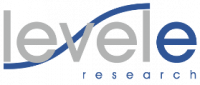 Level E Research logo