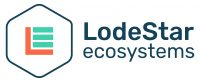 LodeStar