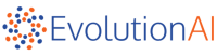 Logo_Evolution_AI