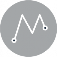METRO-ICON_STANDARD@2x.png
