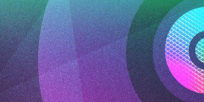 MicrosoftTeams-image-10.jpg