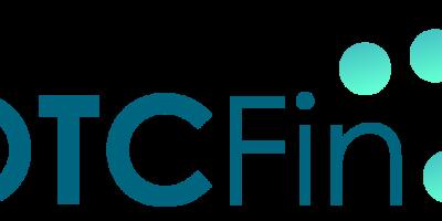 OTCFin-New-Large.png