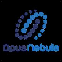 Opus Nebula