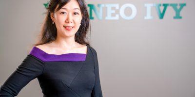 Renee_Yao_Neo_Ivy_Capital_Founder_f65df74439.jpg
