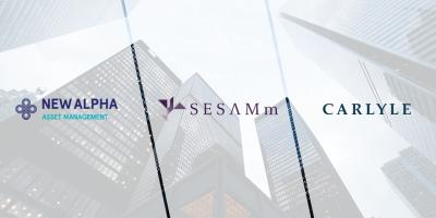 SESAMm-Fundraising-2021.png