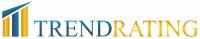 Trendrating Logo