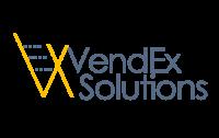 VendEx_logo_post.png
