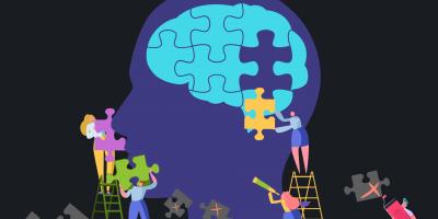 cognitive-bias@4x.png
