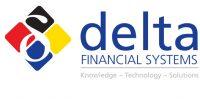 Delta Financial System