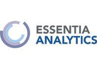 Essentia Analytics