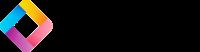 FUNDAPP